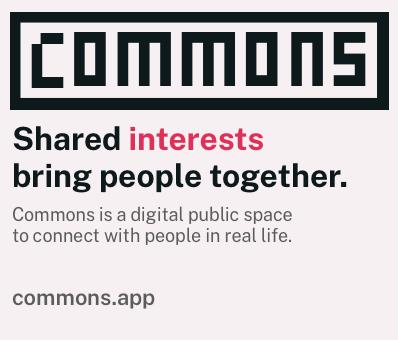 commons.app